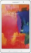 Samsung - Galaxy Tab Pro 8.4 - 16GB - White