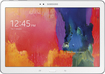 Samsung - Galaxy Tab Pro 10.1 - 16GB - White