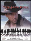 The Jack Bull (DVD) (Eng/Spa) 1999