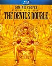 The Devil's Double [blu-ray] 3720293