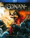 Conan The Barbarian [blu-ray] 3720327
