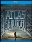 Atlas Shrugged Part I (Blu-ray Disc) (Enhanced Widescreen for 16x9 TV) (Eng) 2011