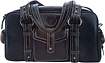 Jill-e - Small Camera Bag - Black