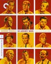 12 Angry Men [criterion Collection] [blu-ray] 3725049