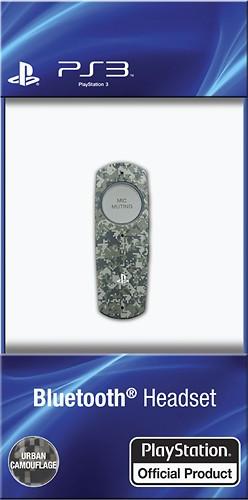 Sony Corporation 98328...