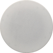"Yamaha - 8"" 2-Way In-Ceiling Speakers (Pair) - White"
