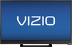 "VIZIO - E-Series - 28"" Class (27-1/2"" Diag.) - LED - 720p - Smart - HDTV - Black"