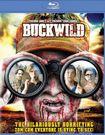 Buck Wild [blu-ray] 3730089