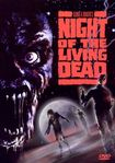 Night Of The Living Dead (dvd) 3731019