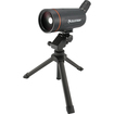 Celestron - Mini Mak C70 25-75x Spotting Scope