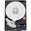 WD - WD5000AAKX Caviar Blue 500GB 7200RPM 16MB cache SATA 6.0Gb/s 3.5 internal hard drive