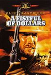 A Fistful Of Dollars (dvd) 3743505
