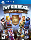 Toy Soldiers: War Chest - PlayStation 4