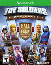 Toy Soldiers: War Chest - Xbox One