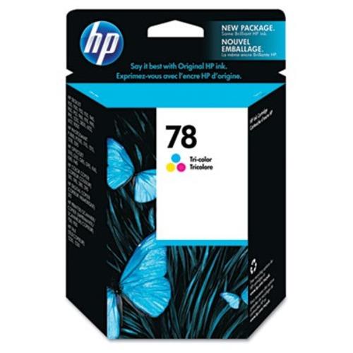Hewlett-Packard 78 @...