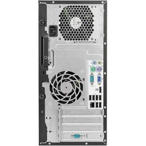 Hewlett-Packard 6000 MT AX356AW thumbnail