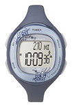 Timex - Ladies' Health Tracker Watch - Blue