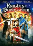 Knights Of Badassdom (dvd) 3762054