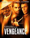 Vengeance (dvd) 3762072