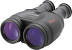 Canon - 18 x 50 IS All Weather Image Stabilized Binoculars