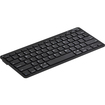 Targus - Bluetooth Wireless Keyboard compatible with tablets running Android, Windows, and iOS - Black
