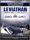 Leviathan (DVD) (Rus/Eng/Fre) 2014