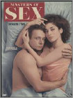 Masters of Sex: Season 2 [4 Discs] (DVD)