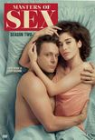 Masters Of Sex: Season Two [4 Discs] (dvd) 3766156