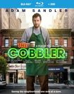 The Cobbler [blu-ray/dvd] [2 Discs[ 3766183
