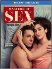 Masters of Sex: Season 2 [4 Discs] (Blu-ray Disc) (Ultraviolet Digital Copy) (Eng/Fre)