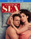 Masters Of Sex: Season Two [4 Discs] [includes Digital Copy] [ultraviolet] [blu-ray] 3766207