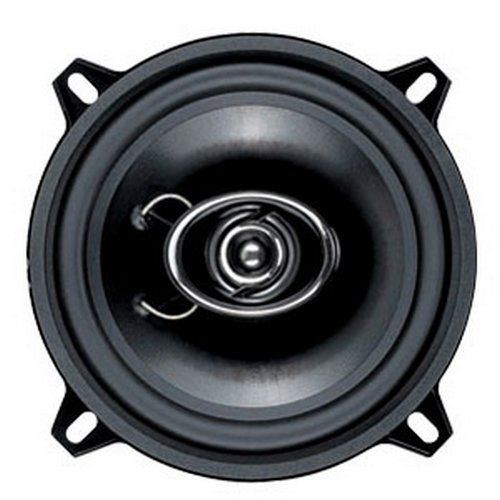 Boss Audio Systems D52.2...