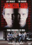Arlington Road (dvd) 3770618