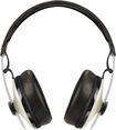 Sennheiser - Momentum (M2) Wireless Over-the-Ear Headphones - Ivory
