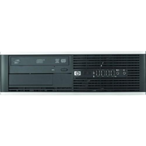 Hewlett-Packard XZ871UT