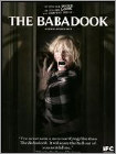 The Babadook (DVD) 2014