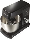 Click here for Hamilton Beach - Tilt-head Stand Mixer - Black prices