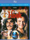 Hook [blu-ray] 3794366