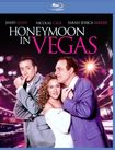 Honeymoon In Vegas [blu-ray] 3804294