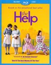 The Help [2 Discs] [blu-ray/dvd] 3804873