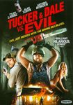 Tucker & Dale Vs. Evil (dvd) 3811188