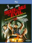 Tucker And Dale Vs. Evil [blu-ray] 3811197