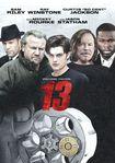 13 (dvd) 3812132