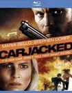 Carjacked [blu-ray] 3812141