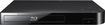 Samsung - BD-H5100/ZA - Streaming Blu-ray Player - Black