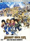 Detroit Rock City (dvd) 3815063