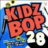 Kidz Bop, Vol. 28 - CD