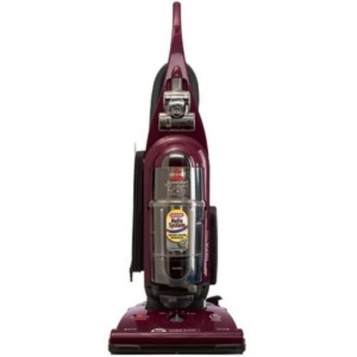 Bissell Cleanview Helix Supplementary Upright Vacuum, Bagless, 22C1