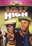 Cooley High (dvd) 3820440