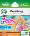 LeapFrog - Barbie Malibu Mysteries Learning Game - Multi